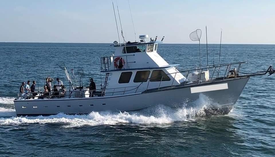 sound_bound_escape_fishing_charter_bronx_nyc.jpg