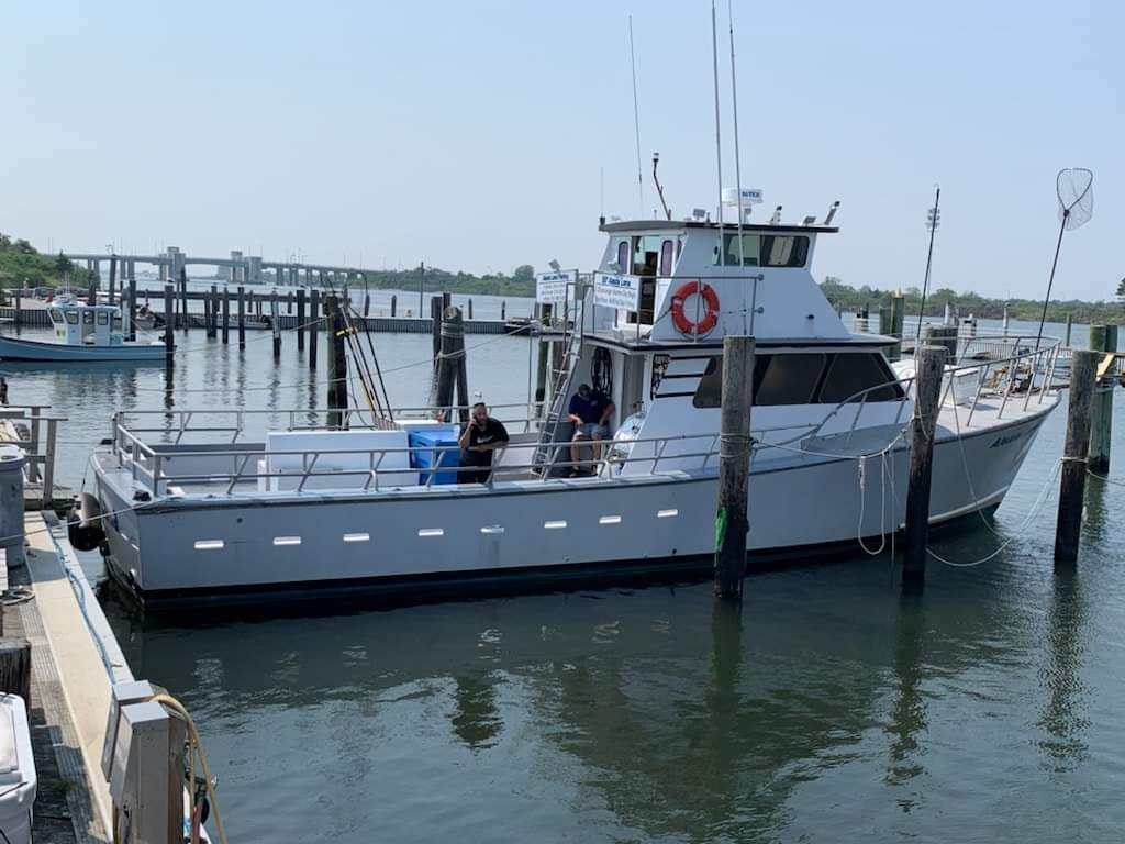 sound_bound_escape_fishing_charter_westchester_ny.jpg