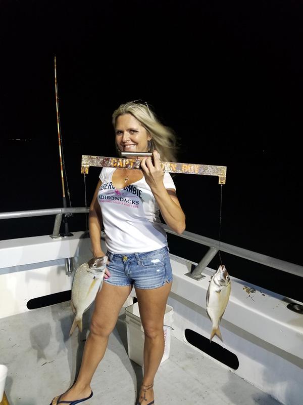 sound_bound_3_fishing_charter_boat_greenwich_connecticut.jpg