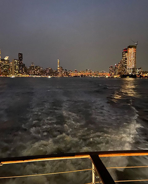 new_york_city_boat_cruise.jpg