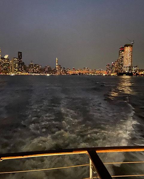 nyc_boat_cruise.jpg