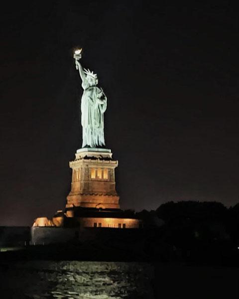 nyc_boat_cruise_statue_of_liberty.jpg