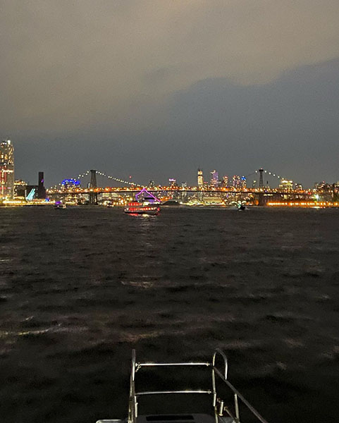 nyc_boat_cruise_statue_of_liberty_from_westchester.jpg