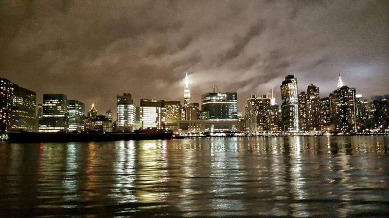 sunset_cruise_charter_NYC.jpg