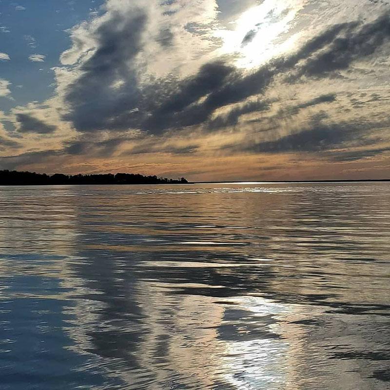 sunset_cruises_westchester_NY.jpg