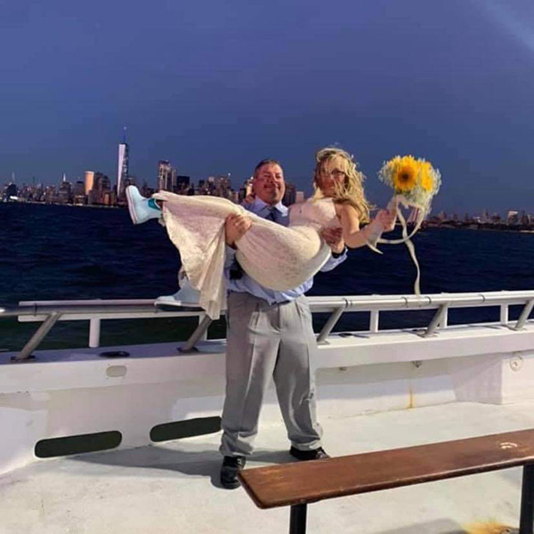 wedding_cruise_boat_charter_westchester_new_york_city.jpg