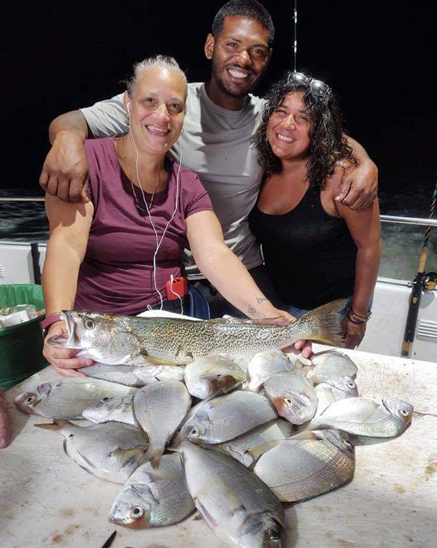 fishing_charter_brooklyn_nyc.jpg
