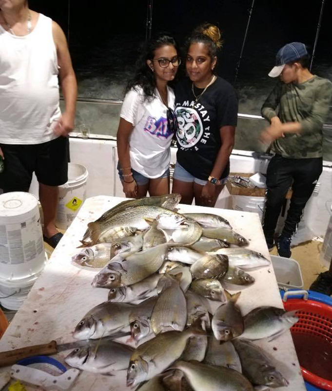 fishing_charter_peekskill_ny.jpg