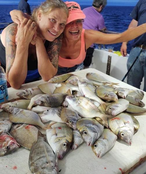 fishing_charter_queens_nyc.jpg