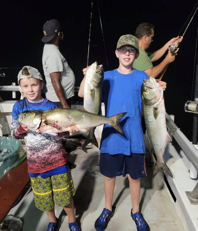 fishing_charter_riverdale_bronx_ny.jpg