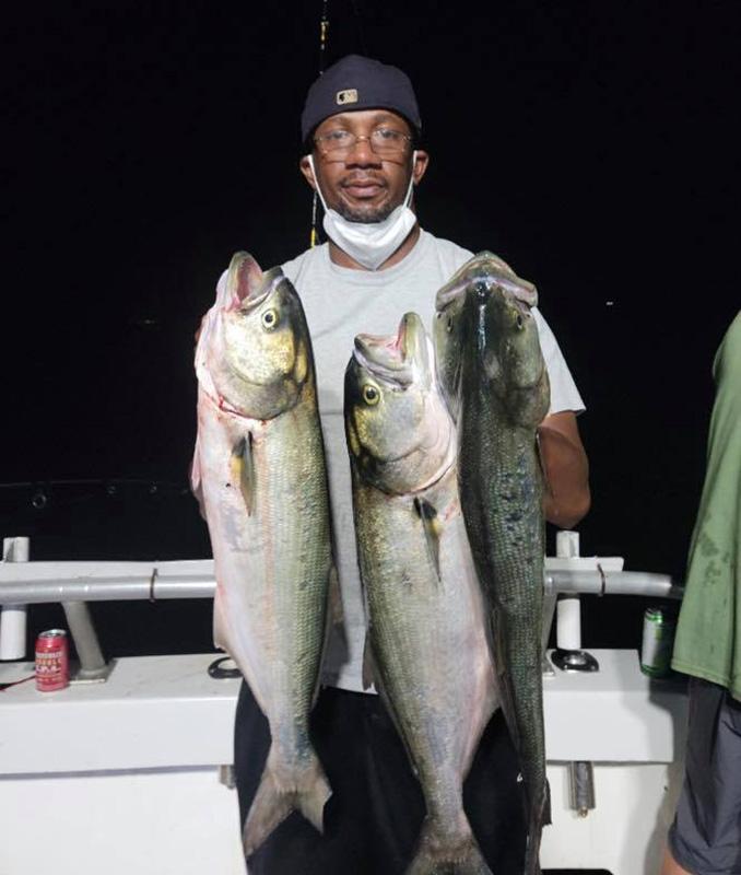 fishing_charter_rockland_county_ny.jpg