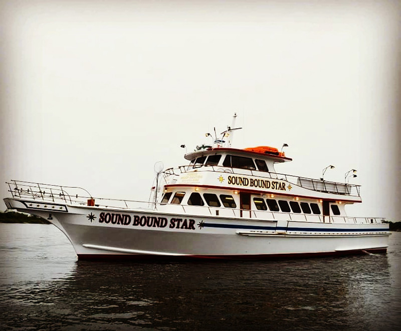 sound_bound_star_fishing_charters_NYC.jpg