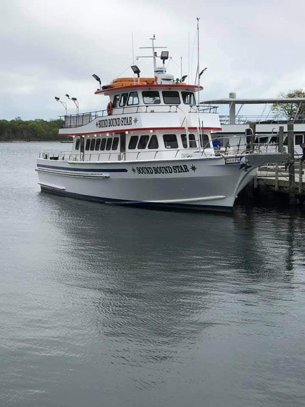 sound_bound_star_night_booze_cruise_nyc_charter.jpg