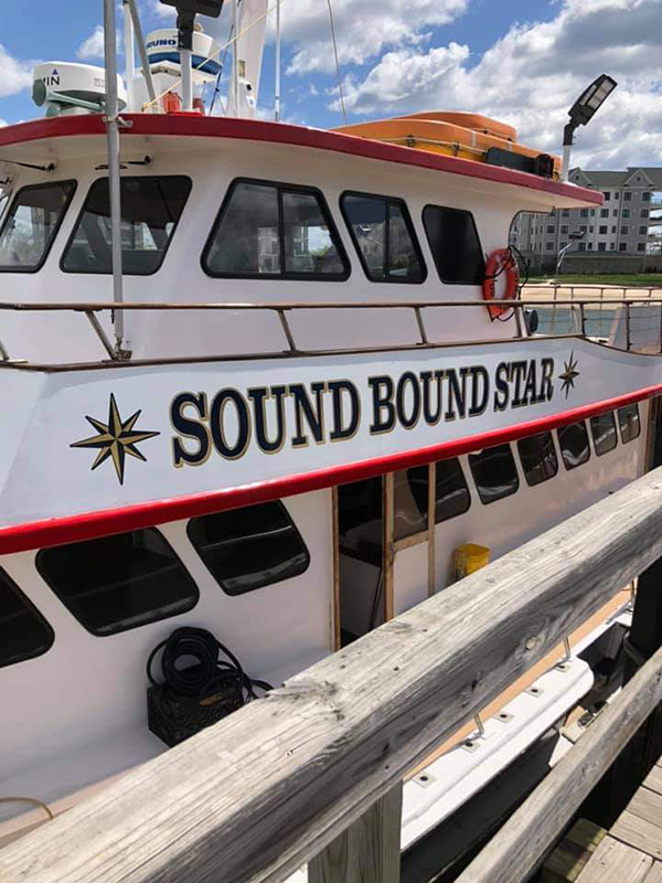 sound_bound_star_night_cruise_nyc_charter_boat.jpg