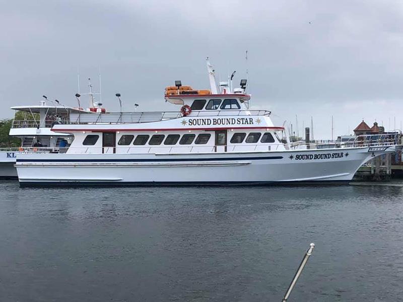 sound_bound_star_westchester_charter_party_boat_rental.jpg