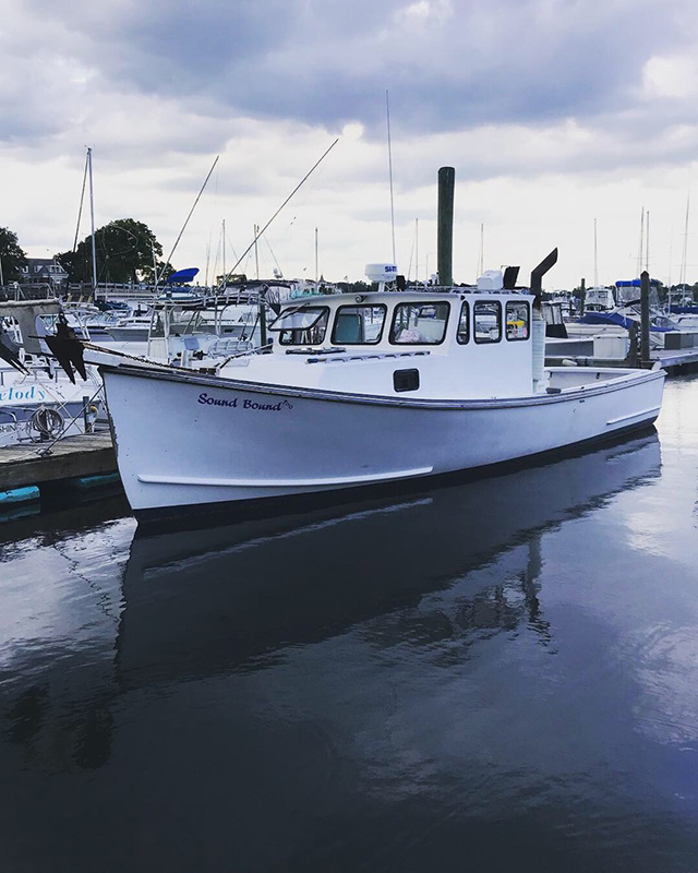 Sound_Bound_Too_Private_Fishing_Charter_Westchester_New_York.jpg