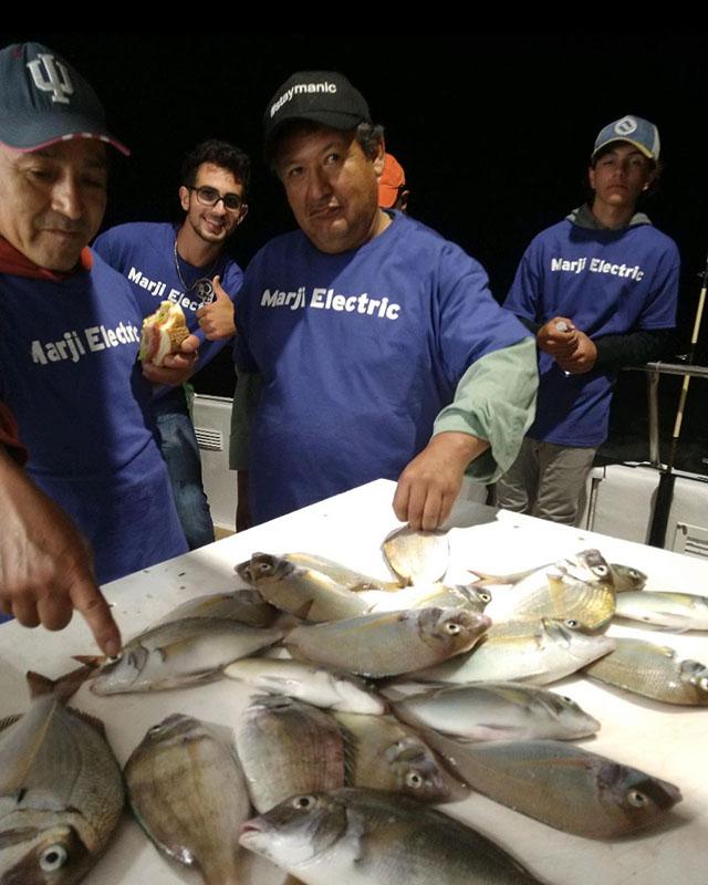 Company_Fishing_Trips_New_Rochelle_NY.jpg