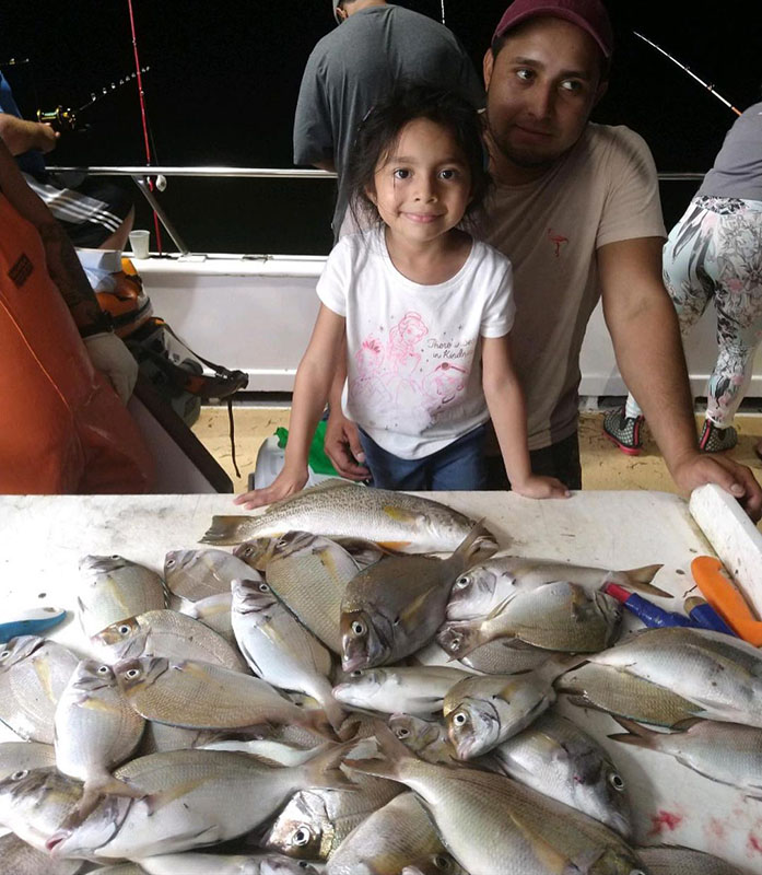 Fishing_charters_for_kids_new_york_city.jpg