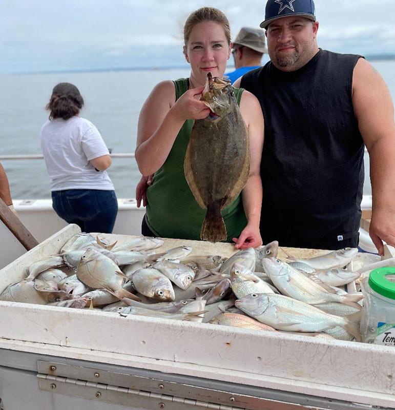 Fluke_Fishing_New_Rochelle_New_York.jpg