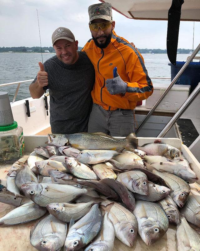 Porgie_Fishing_NYC.jpg