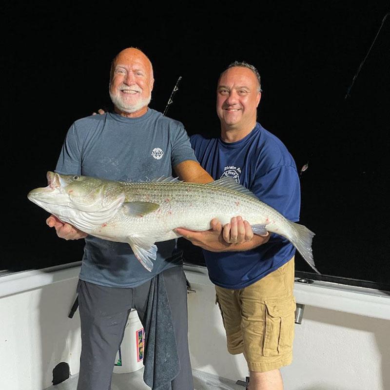 bass_fishing_new_rochelle_ny.jpg