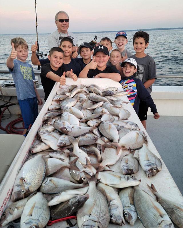 boy_scout_fishing_charter_new_rochelle_ny.jpg