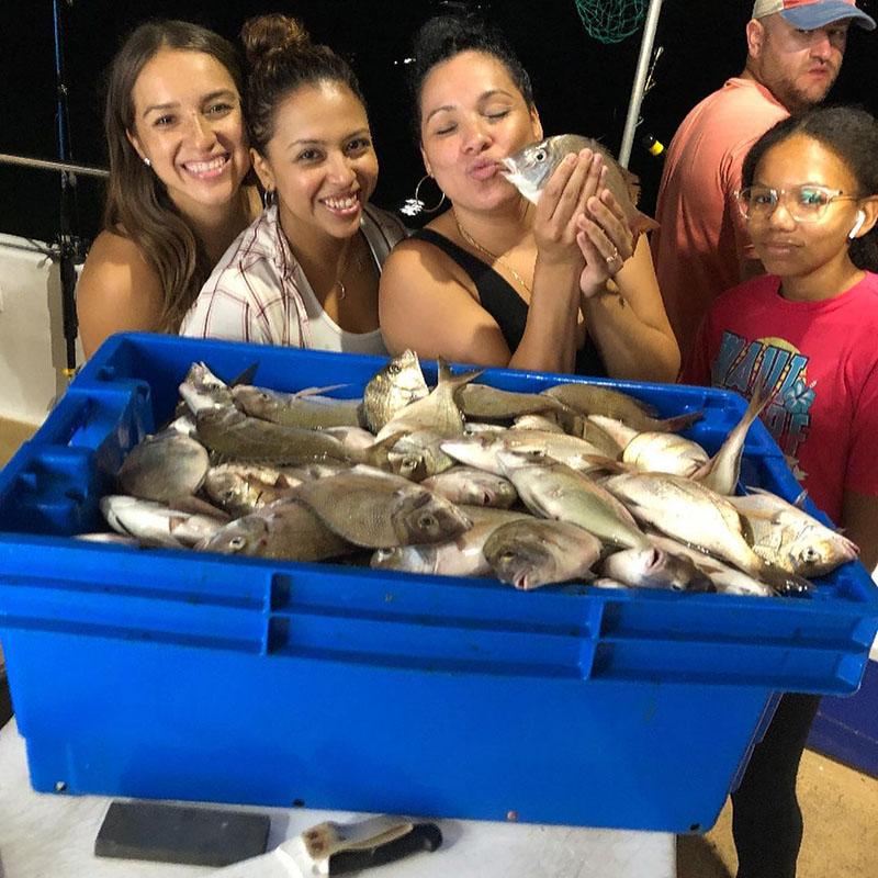 bronx_fishing_new_york_city.jpg