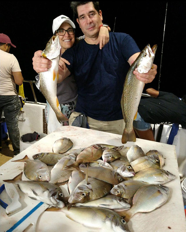 couples_fishing_charters_long_island_sound_new_rochelle_ny.jpg