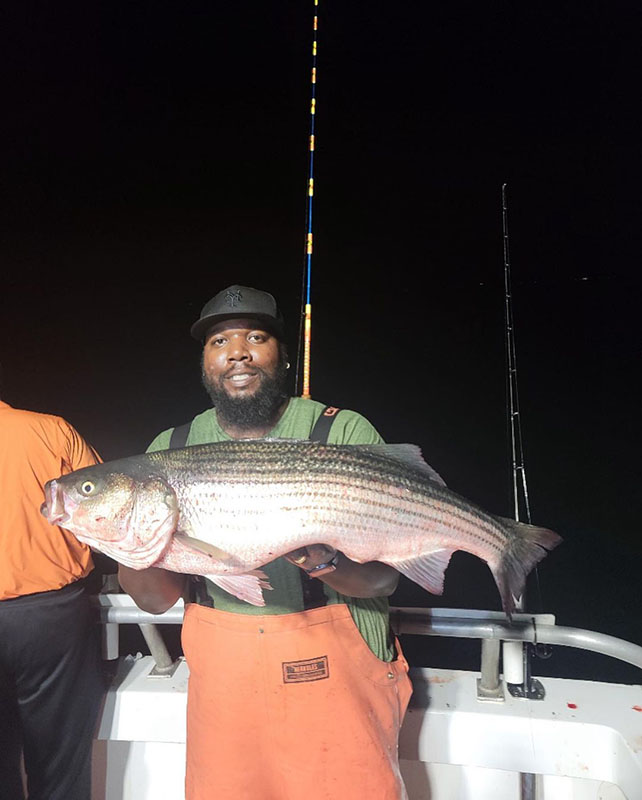 ct_bass_fishing_charters.jpg