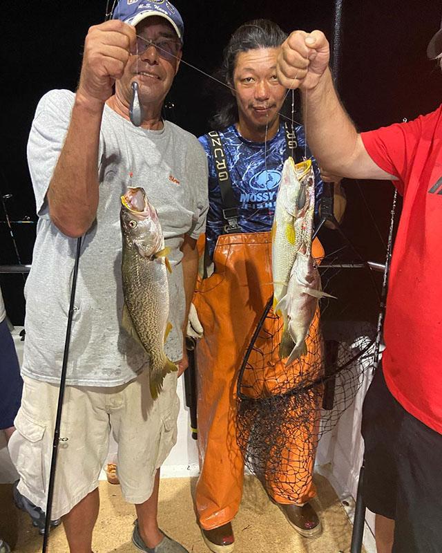 fishing_charters_bronx_ny.jpg