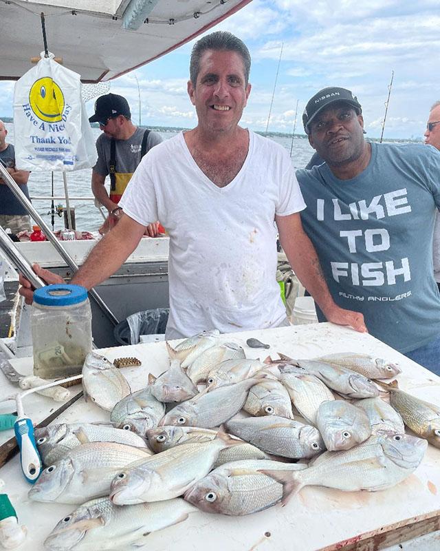 fishing_charters_porgies_new_rochelle_ny.jpg