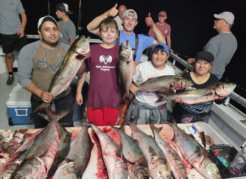new_rochelle_fishing_charters.jpg