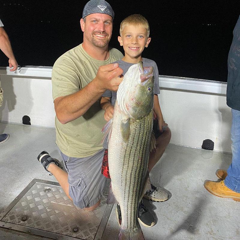 new_york_city_bass_fishing.jpg