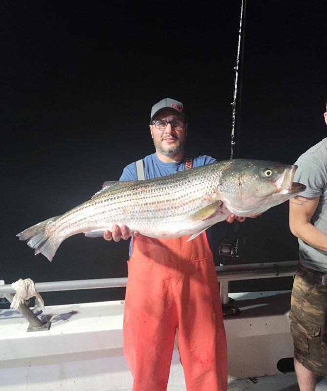 new_york_westchester_bass_fishing_long_island_sound.jpg