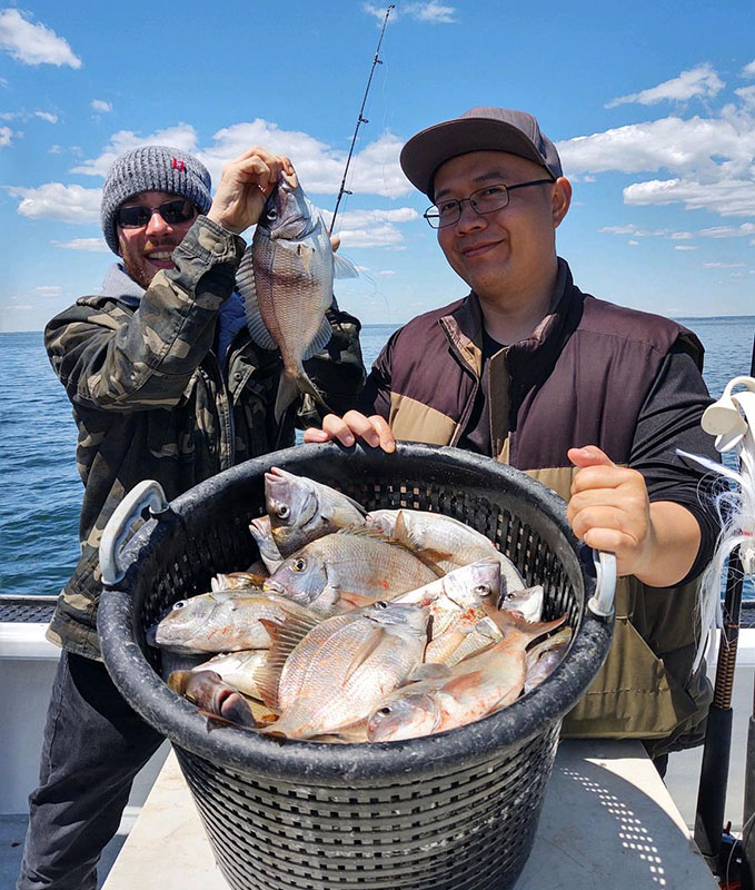 porgies_brooklyn_fishing_charter_boats.jpg