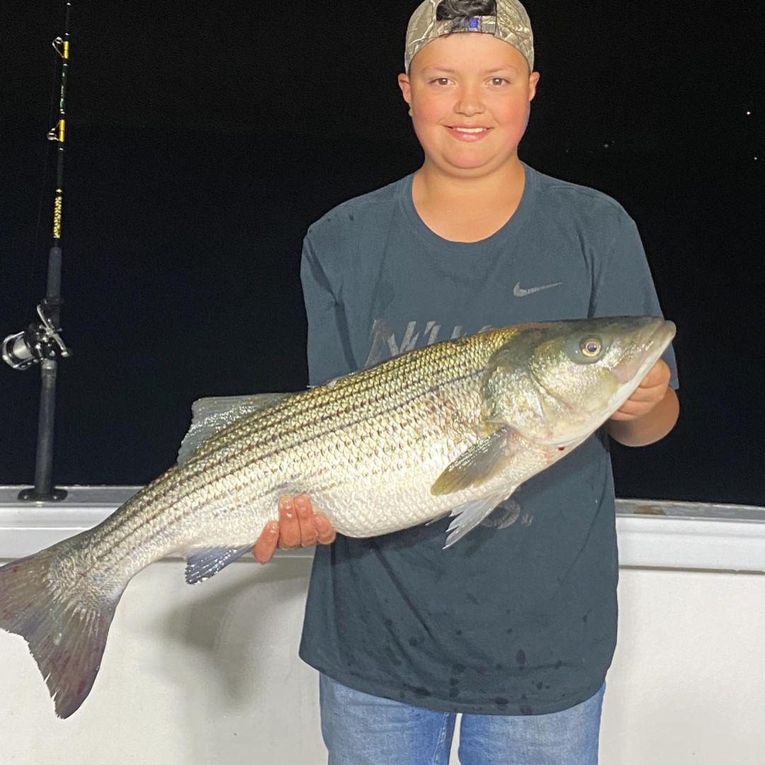 westchester_bass_fishing.jpg
