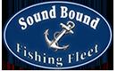 Sound Bound Fishing Fleet